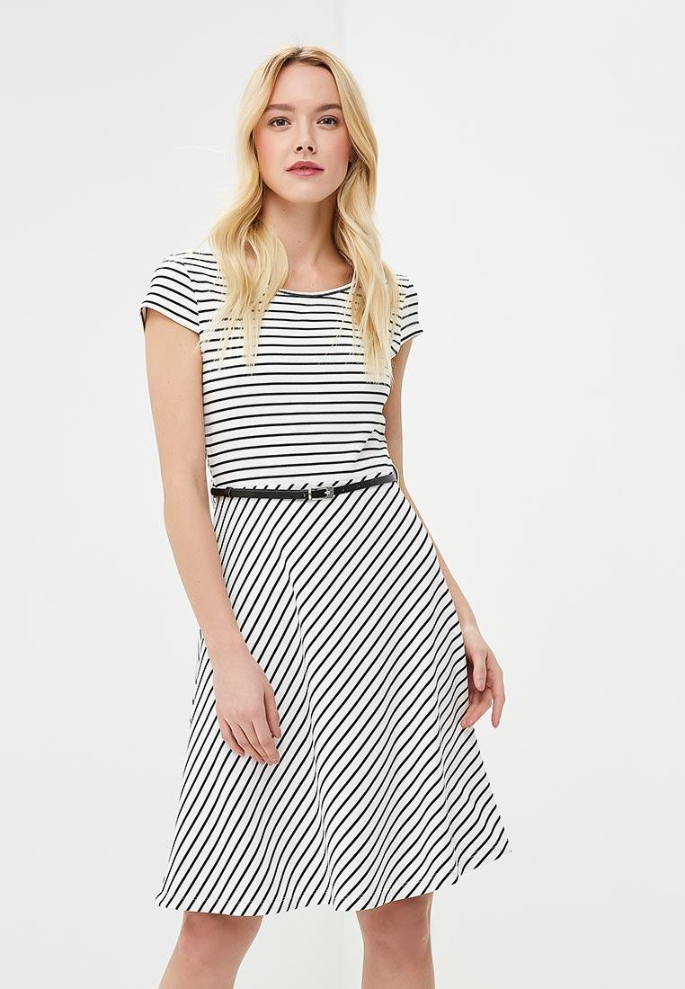 Вязаное платье Vero Moda 10174791