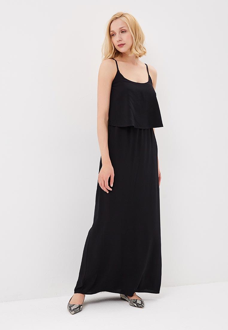 Женские платья-сарафаны Vero Moda 10179516