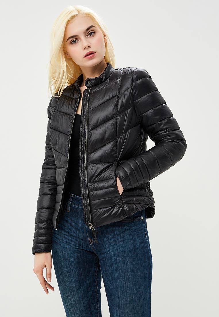 Куртка Vero Moda 10189401