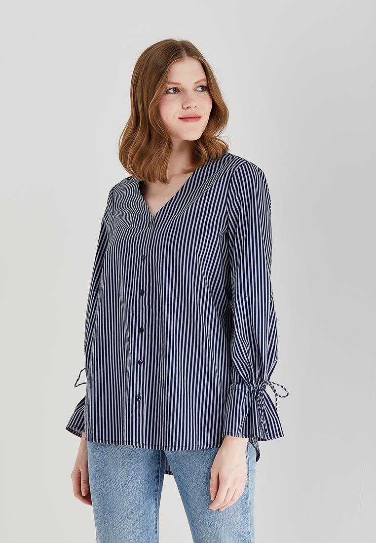 Блуза Vero Moda 10191182