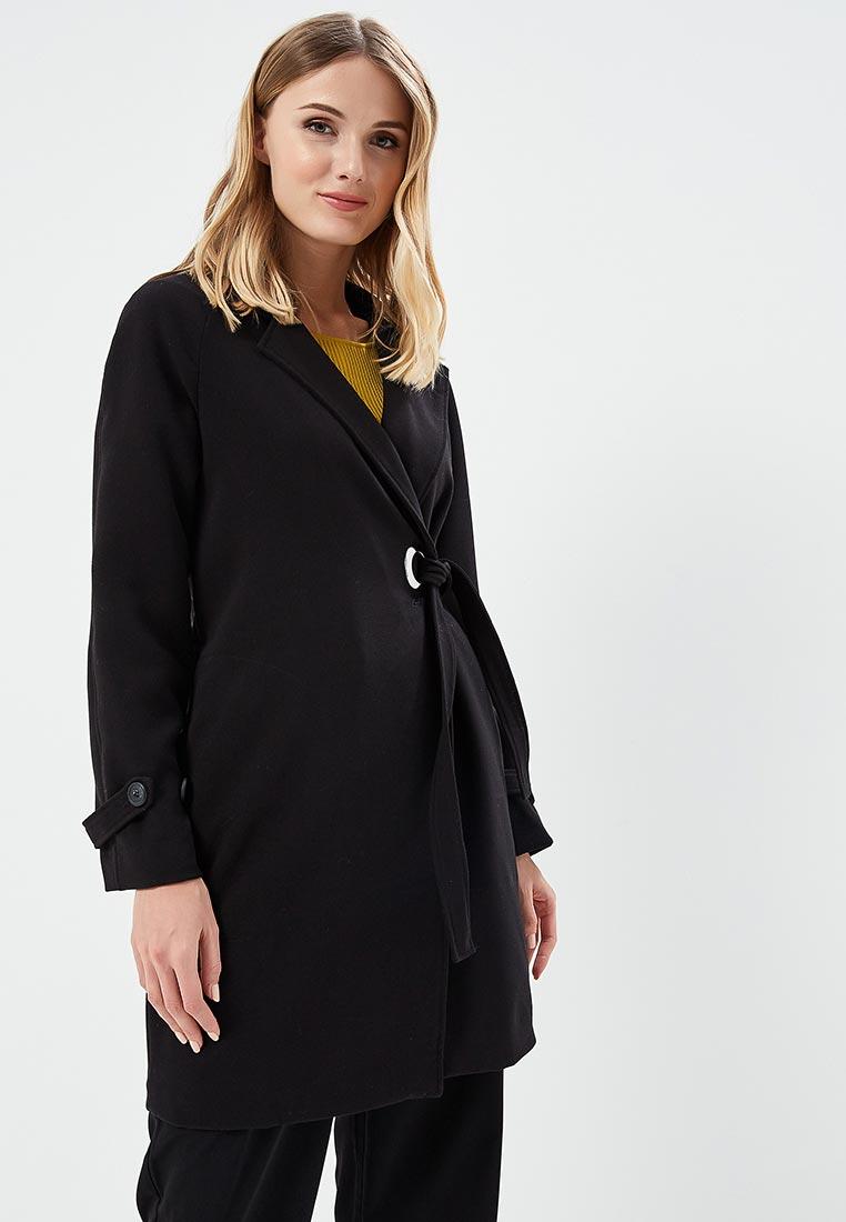 Женские пальто Vero Moda 10191551