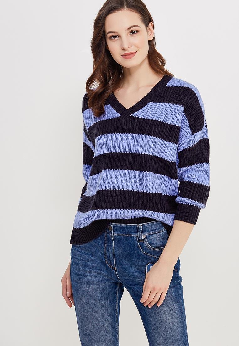 Пуловер Vero Moda 10192122