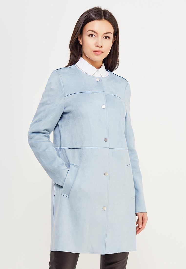 Женские пальто Vero Moda 10192187