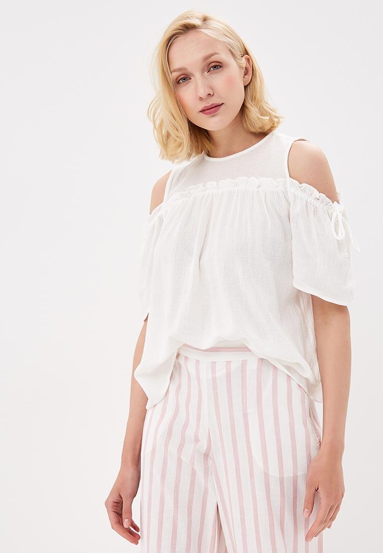 Блуза Vero Moda 10192386
