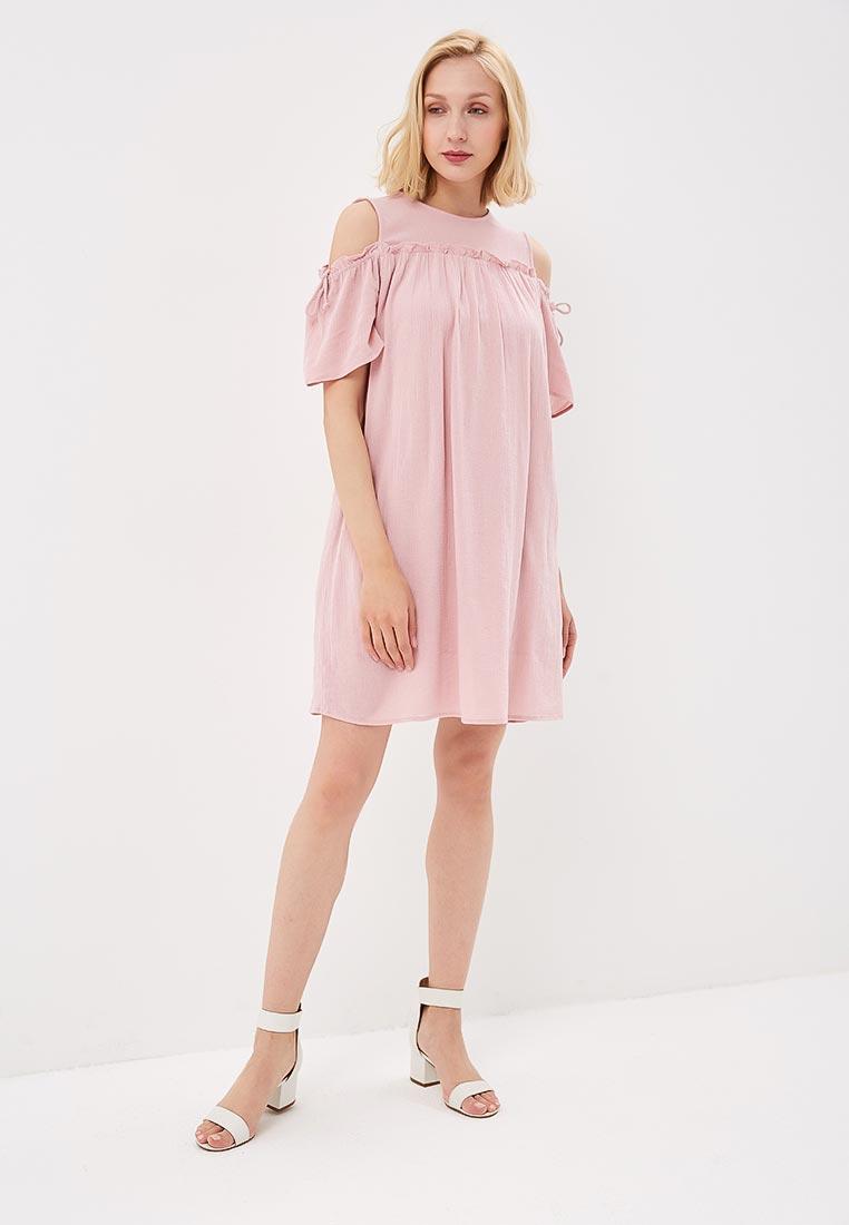 Платье Vero Moda 10192398: изображение 2