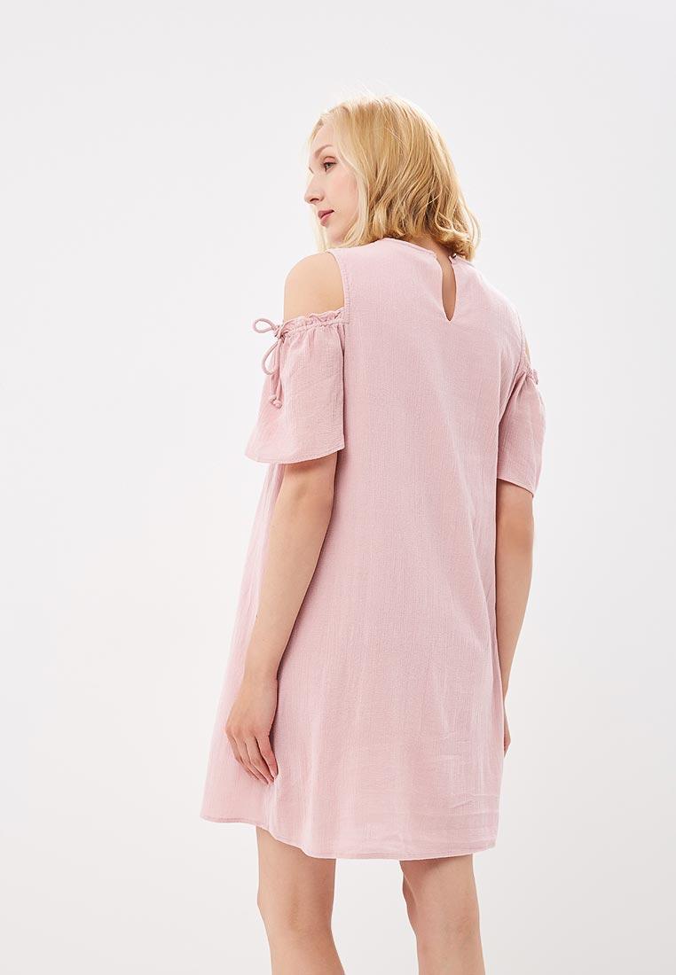 Платье Vero Moda 10192398: изображение 3