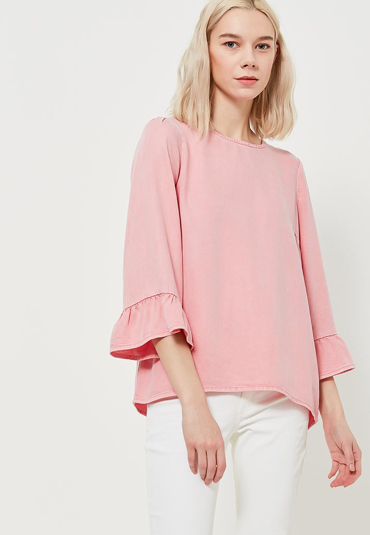 Блуза Vero Moda 10192451