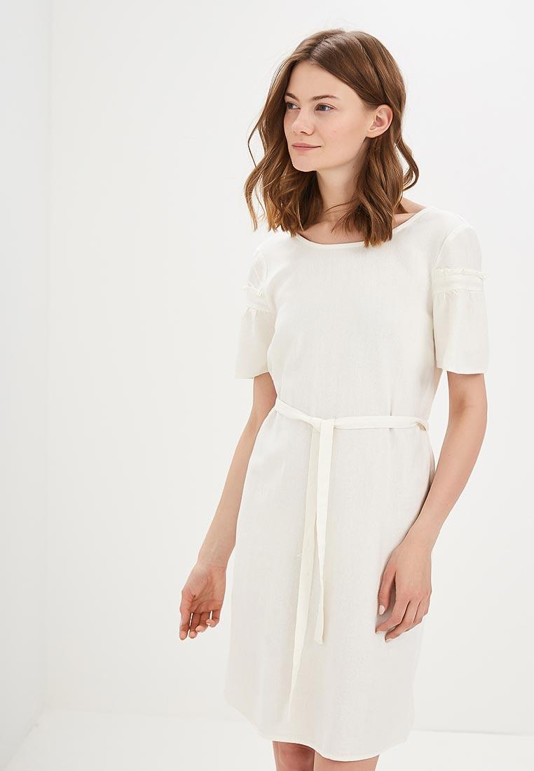 Платье Vero Moda 10192462