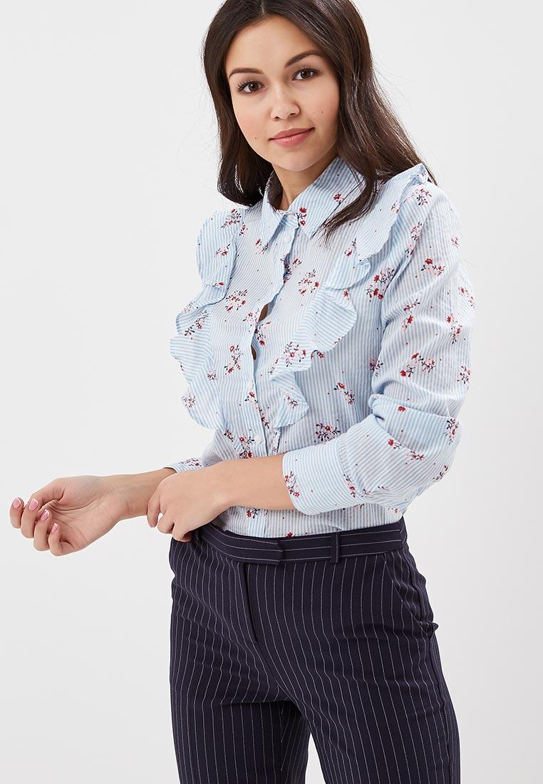 Блуза Vero Moda 10192479