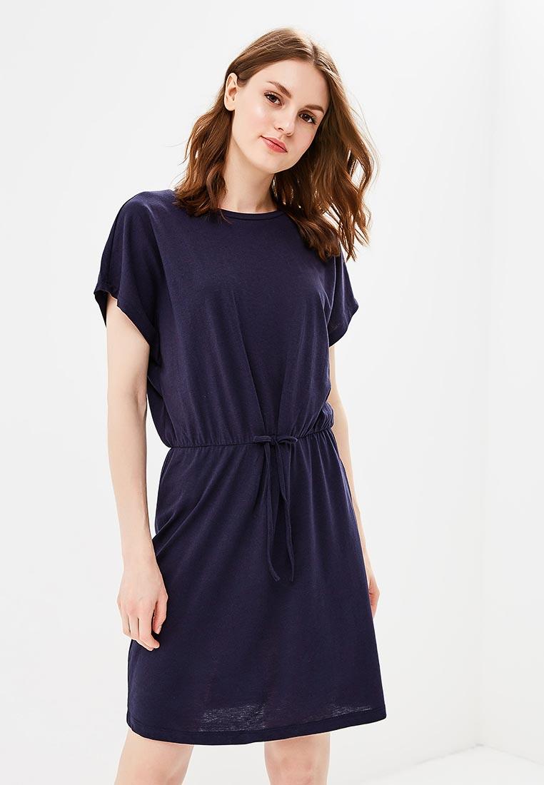 Платье Vero Moda 10192487