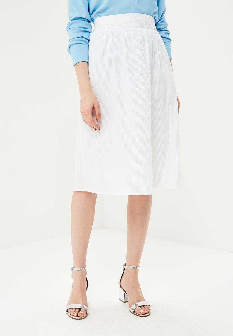 Широкая юбка Vero Moda 10192514