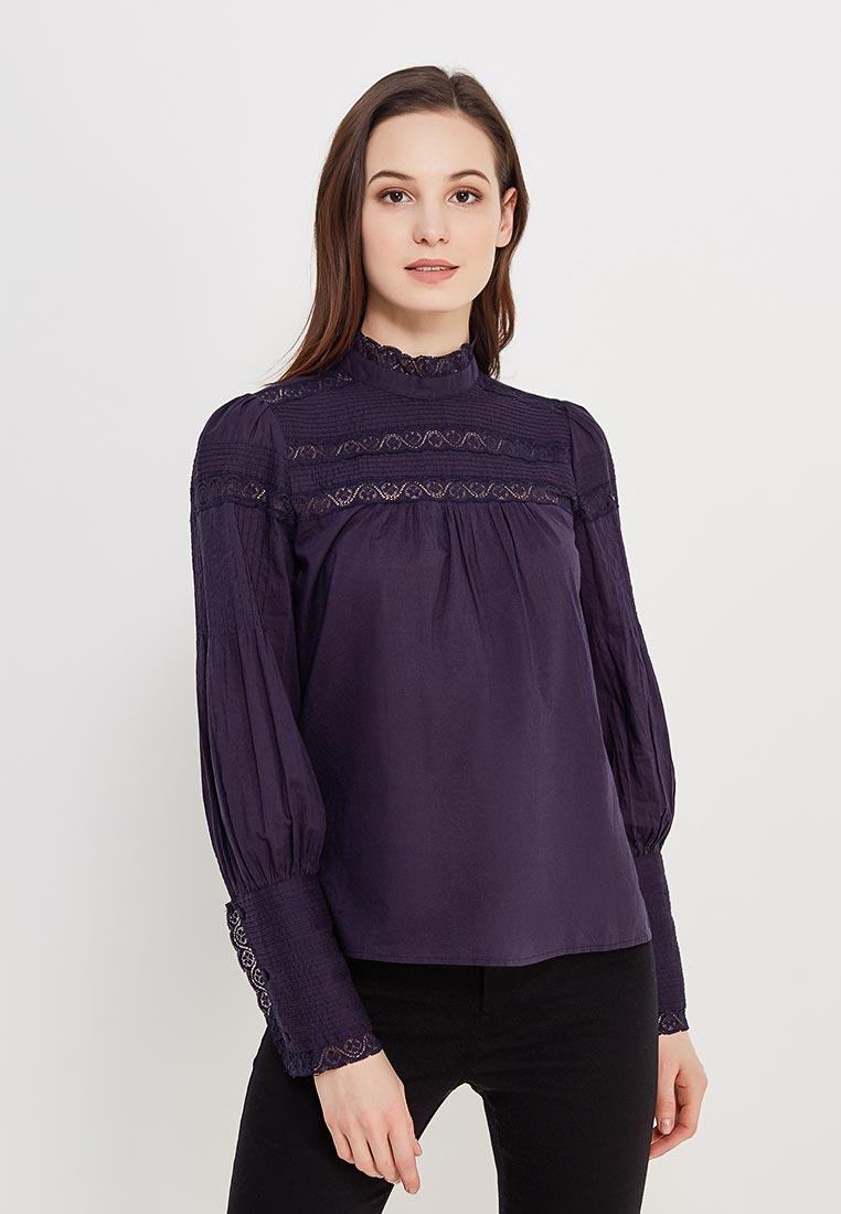 Блуза Vero Moda 10192539