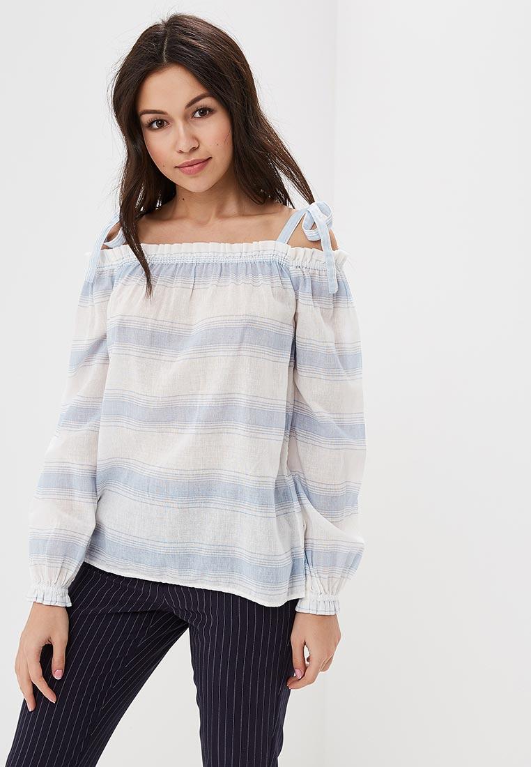 Блуза Vero Moda 10192641