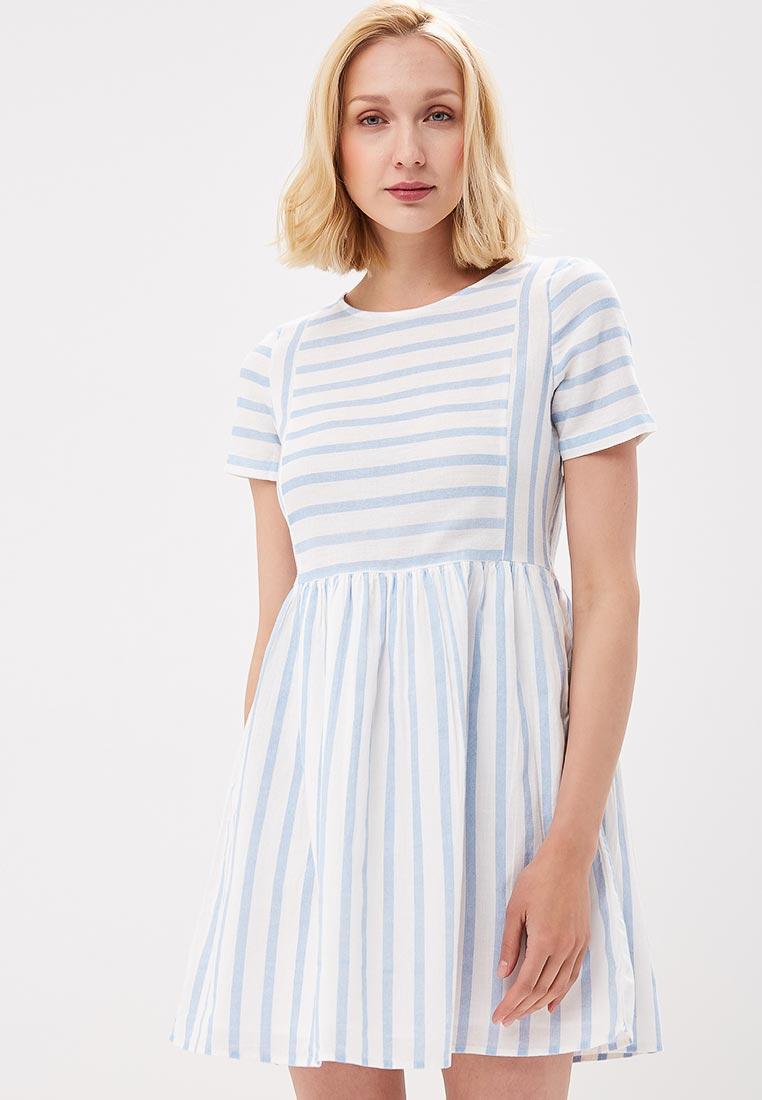 Платье Vero Moda 10192654