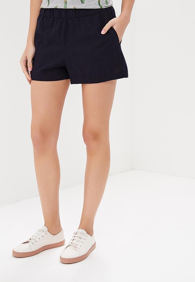 Женские повседневные шорты Vero Moda 10192690