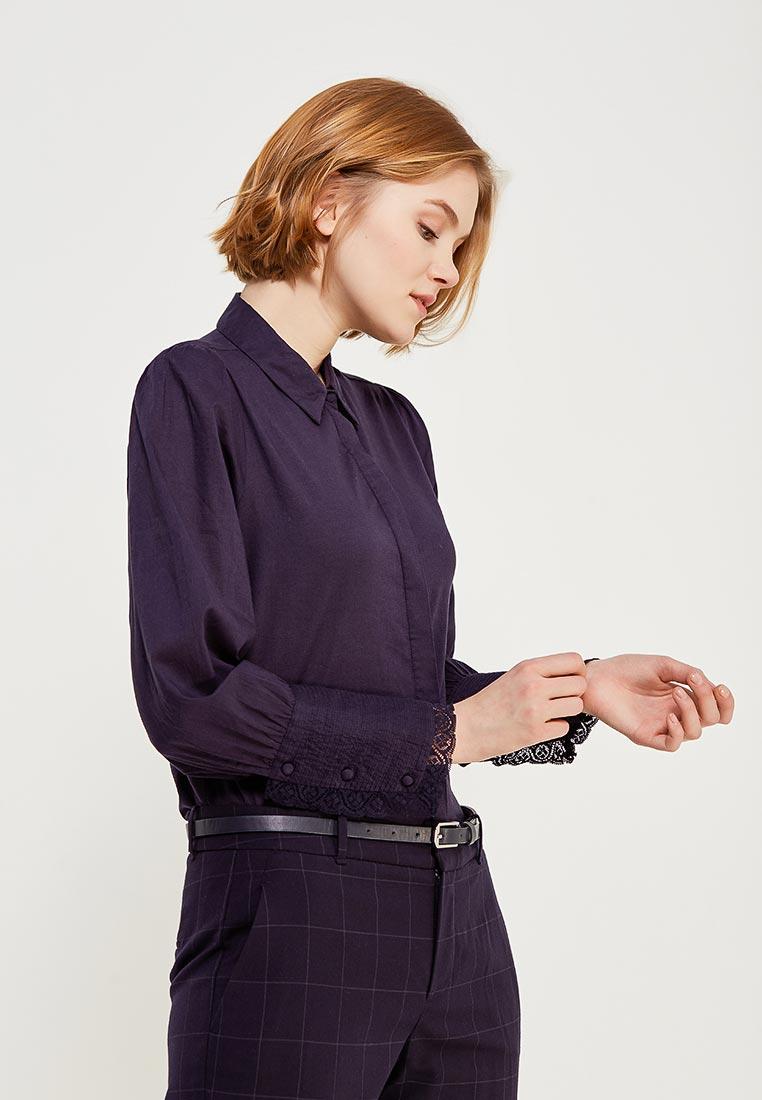 Женские рубашки с длинным рукавом Vero Moda 10192904