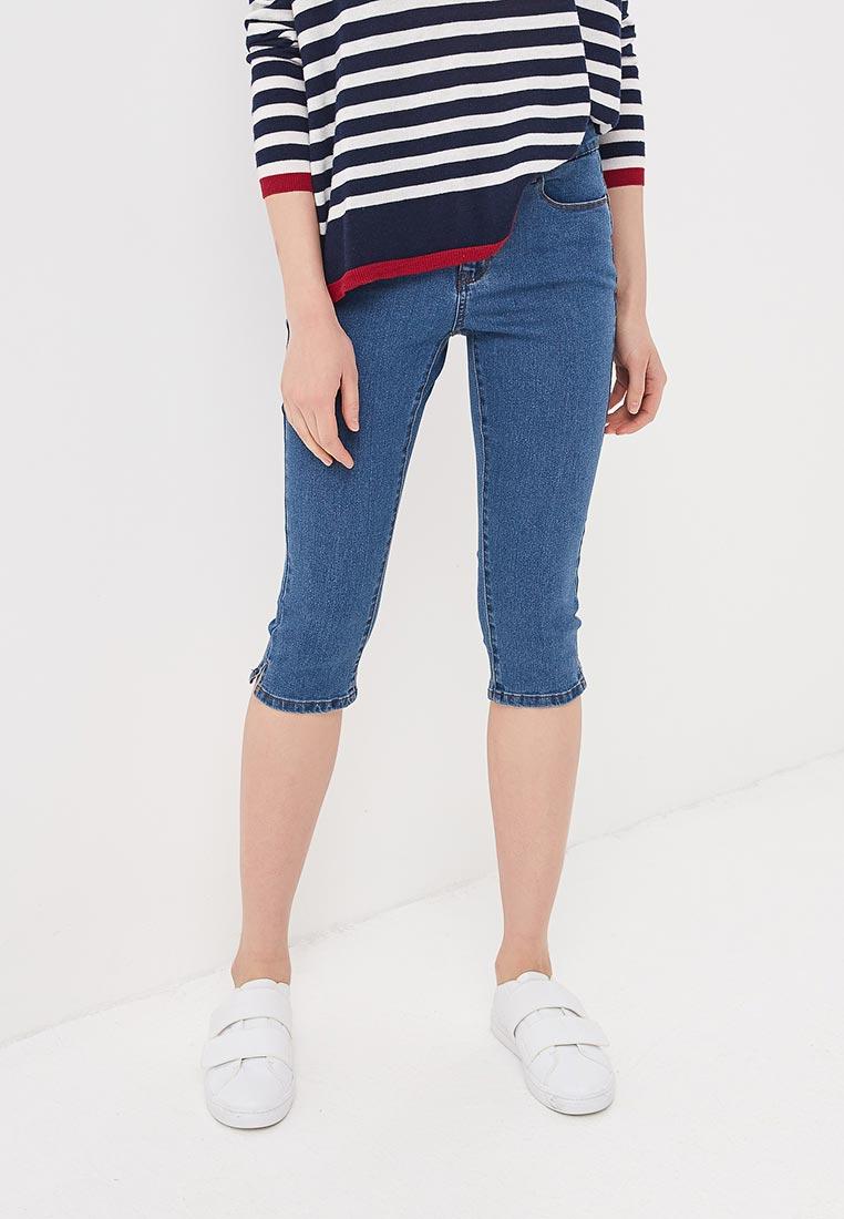 Зауженные джинсы Vero Moda 10193077