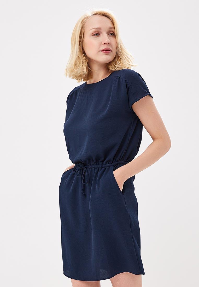 Платье Vero Moda 10193154