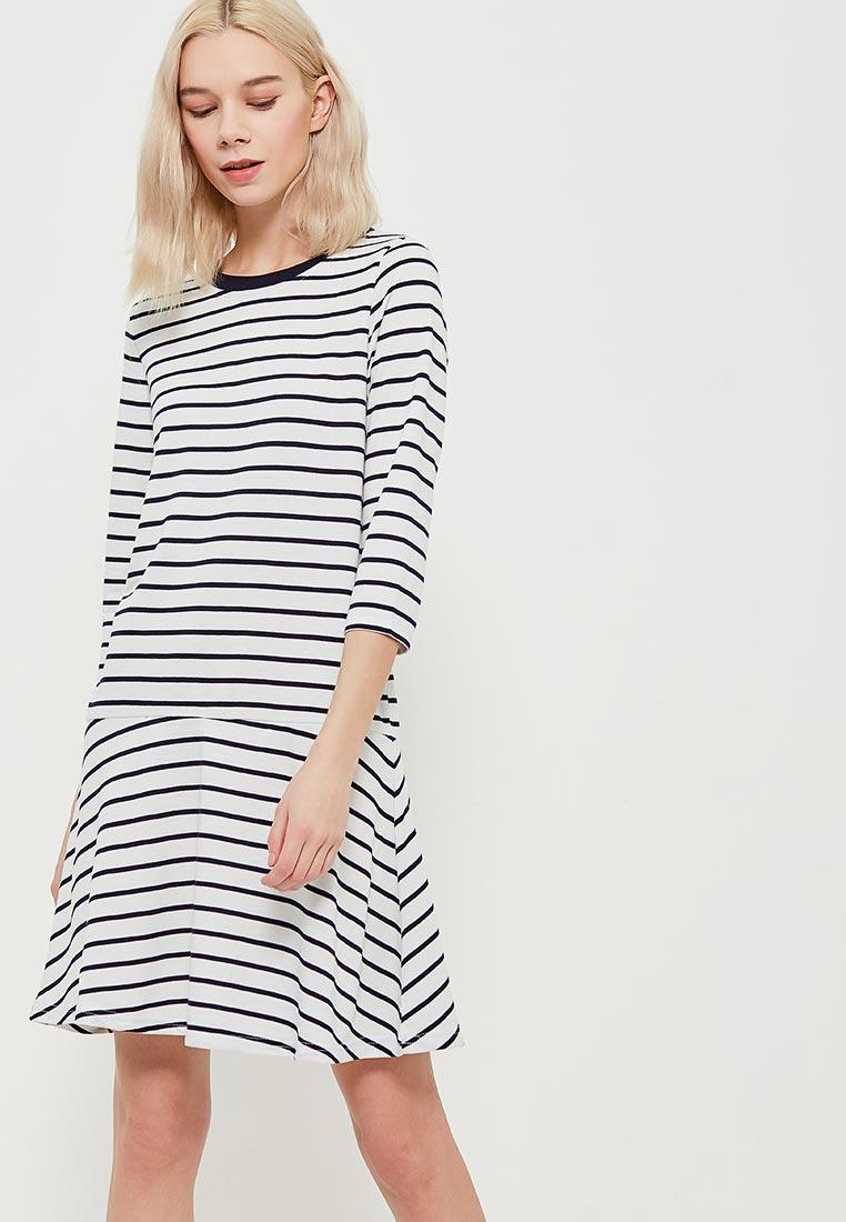 Платье Vero Moda 10193578
