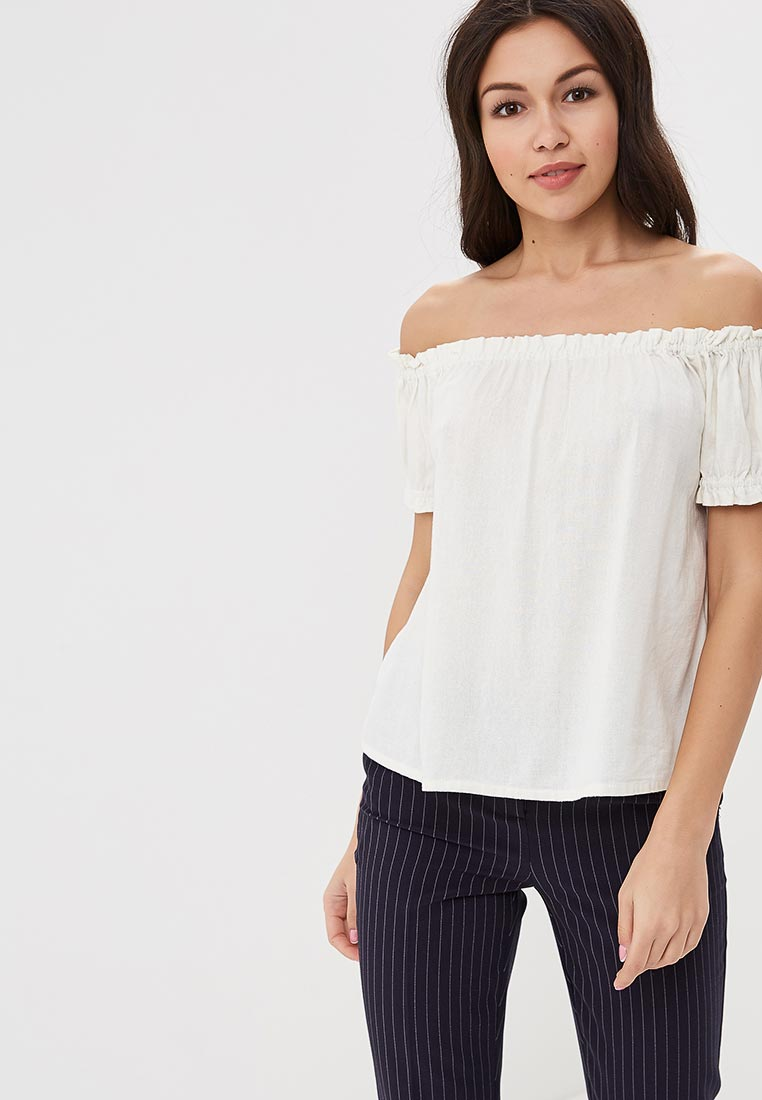 Блуза Vero Moda 10193736