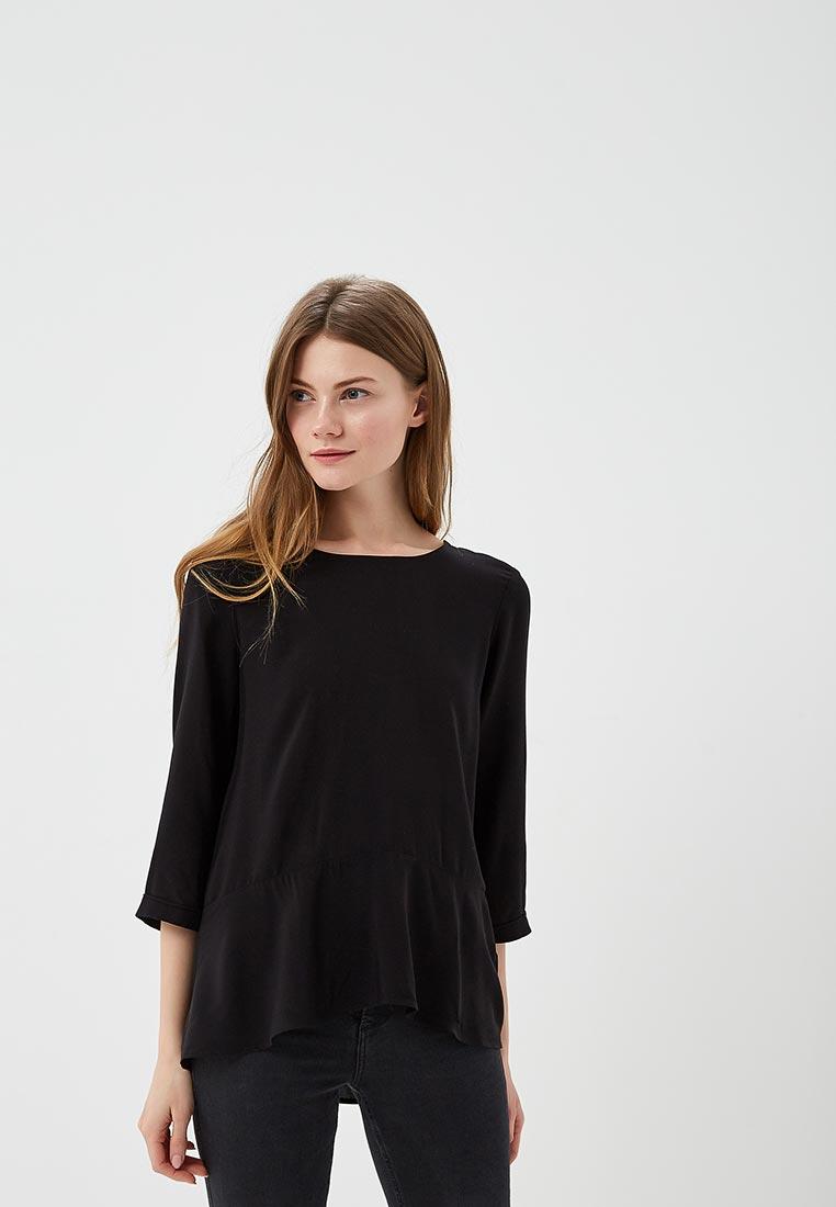 Блуза Vero Moda 10196474