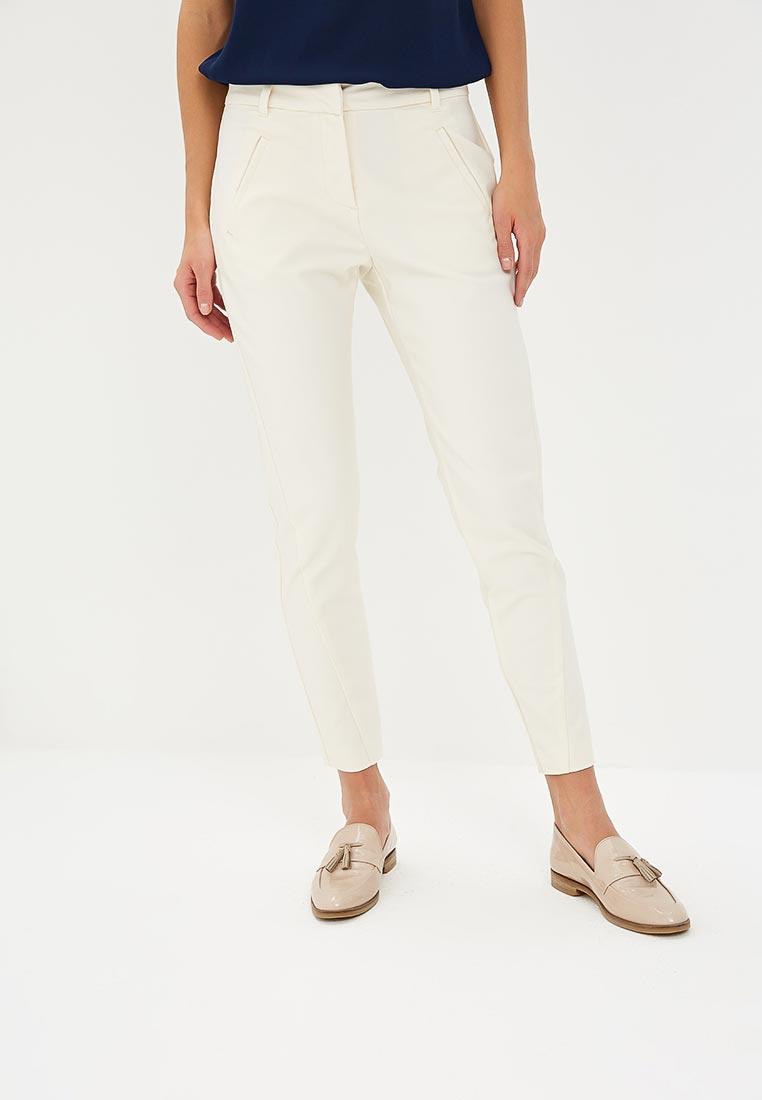 Женские брюки Vero Moda 10180484