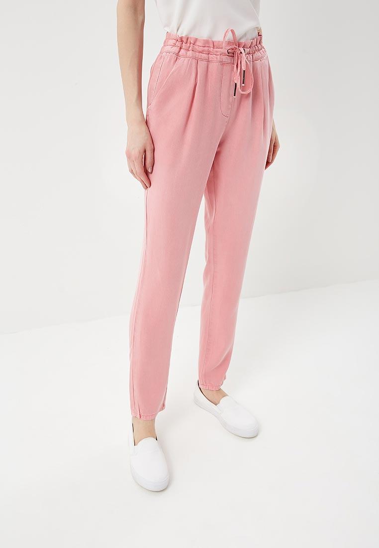 Женские зауженные брюки Vero Moda 10193131