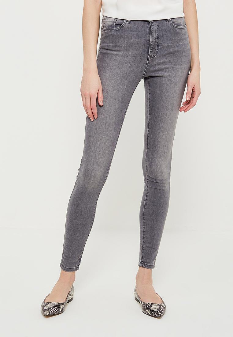 Зауженные джинсы Vero Moda 10193324