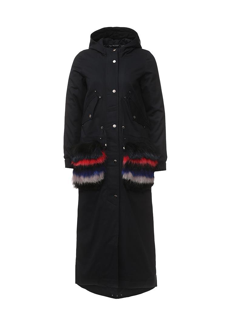 Женская верхняя одежда V&Florence 581