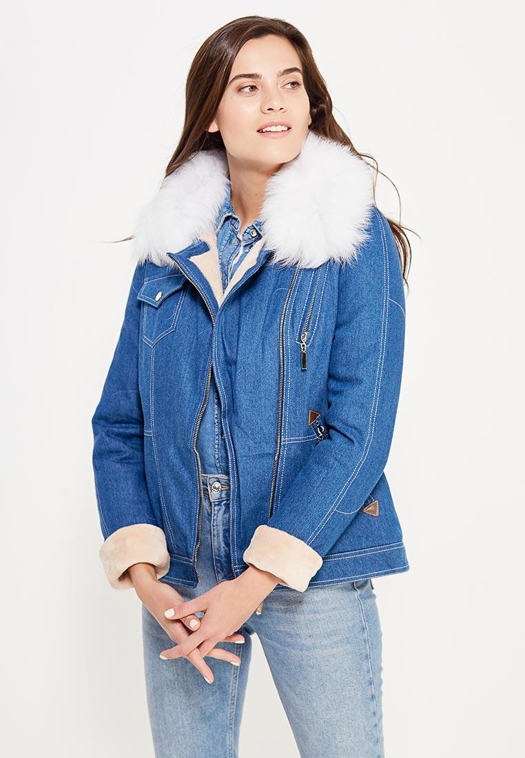 Куртка V&Florence 2432