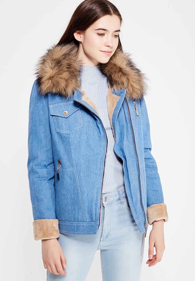 Куртка V&Florence 2433