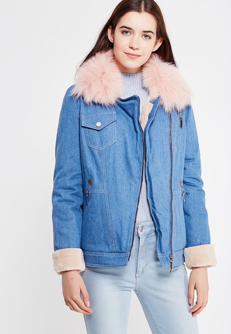 Куртка V&Florence 2434