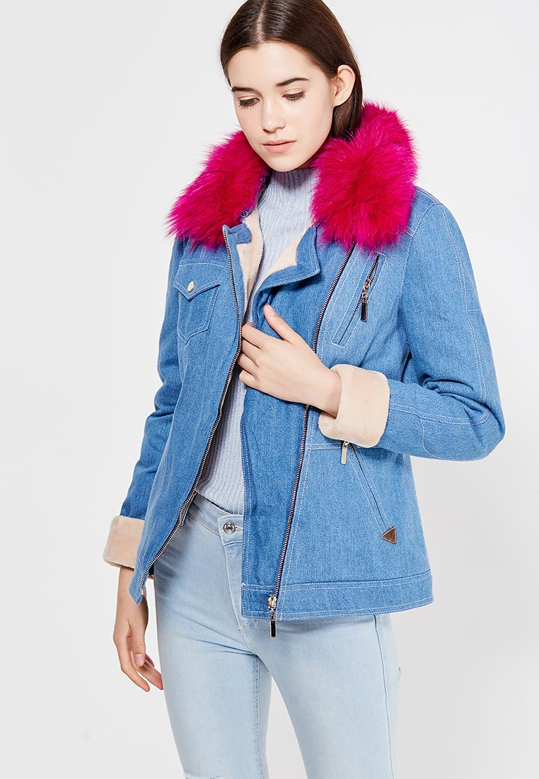 Куртка V&Florence 2435