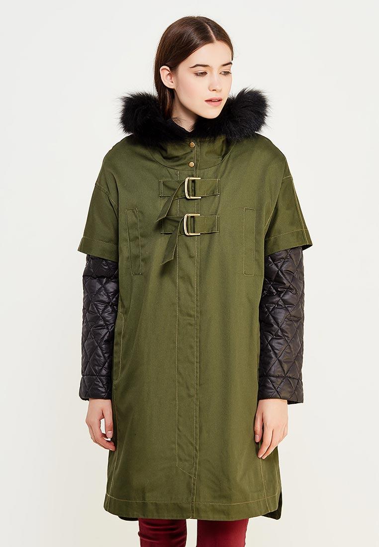 Женская верхняя одежда V&Florence 2463