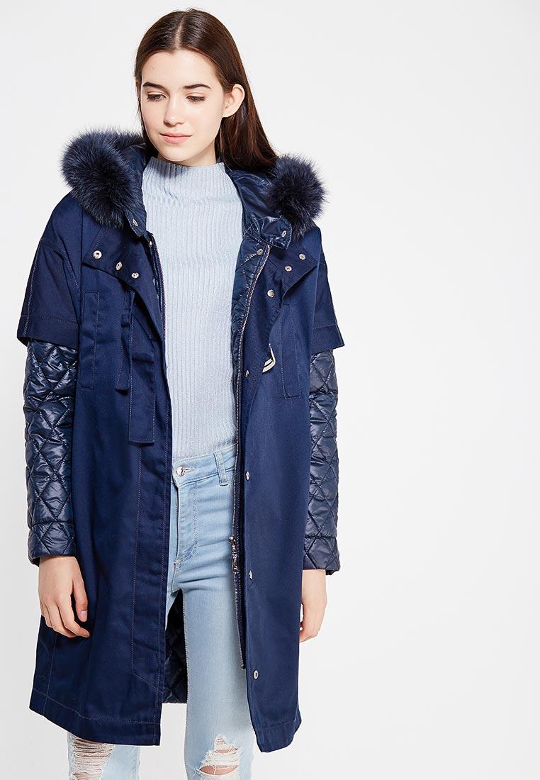 Женская верхняя одежда V&Florence 2464