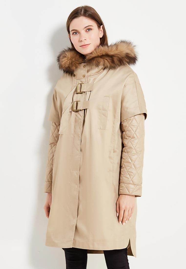 Женская верхняя одежда V&Florence 2465