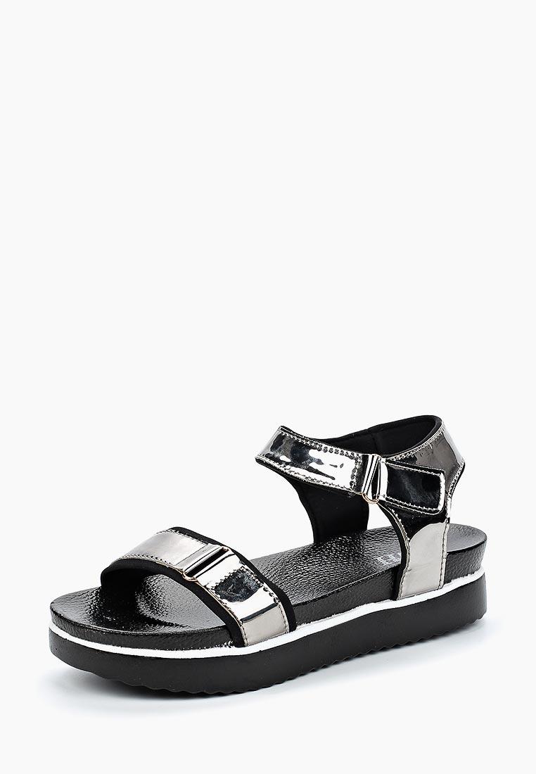 Женские сандалии VH LS158