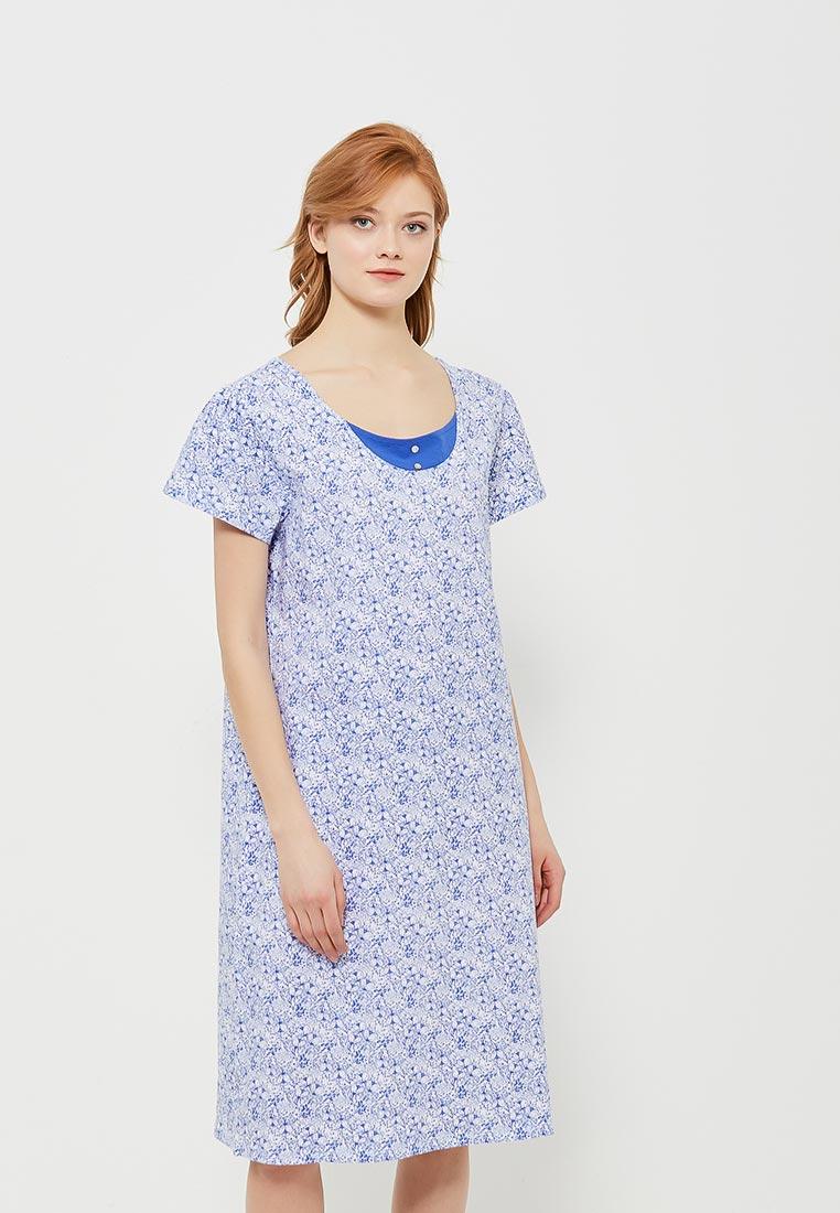 Ночная сорочка Vis-a-Vis LS2279
