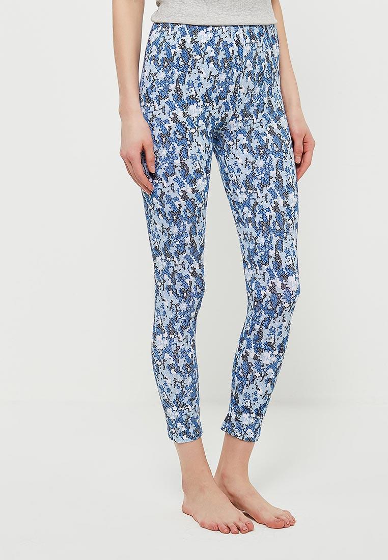 Женские домашние брюки Vis-a-Vis SLL2243