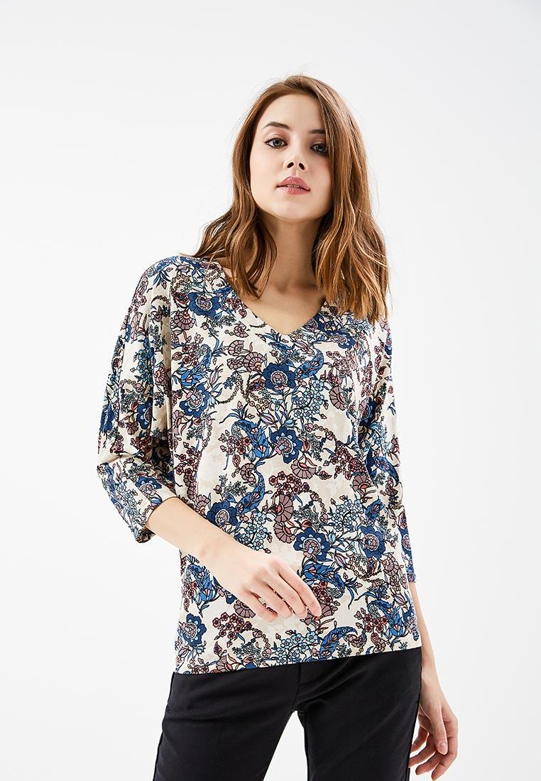 Блуза Vis-a-Vis LD6561