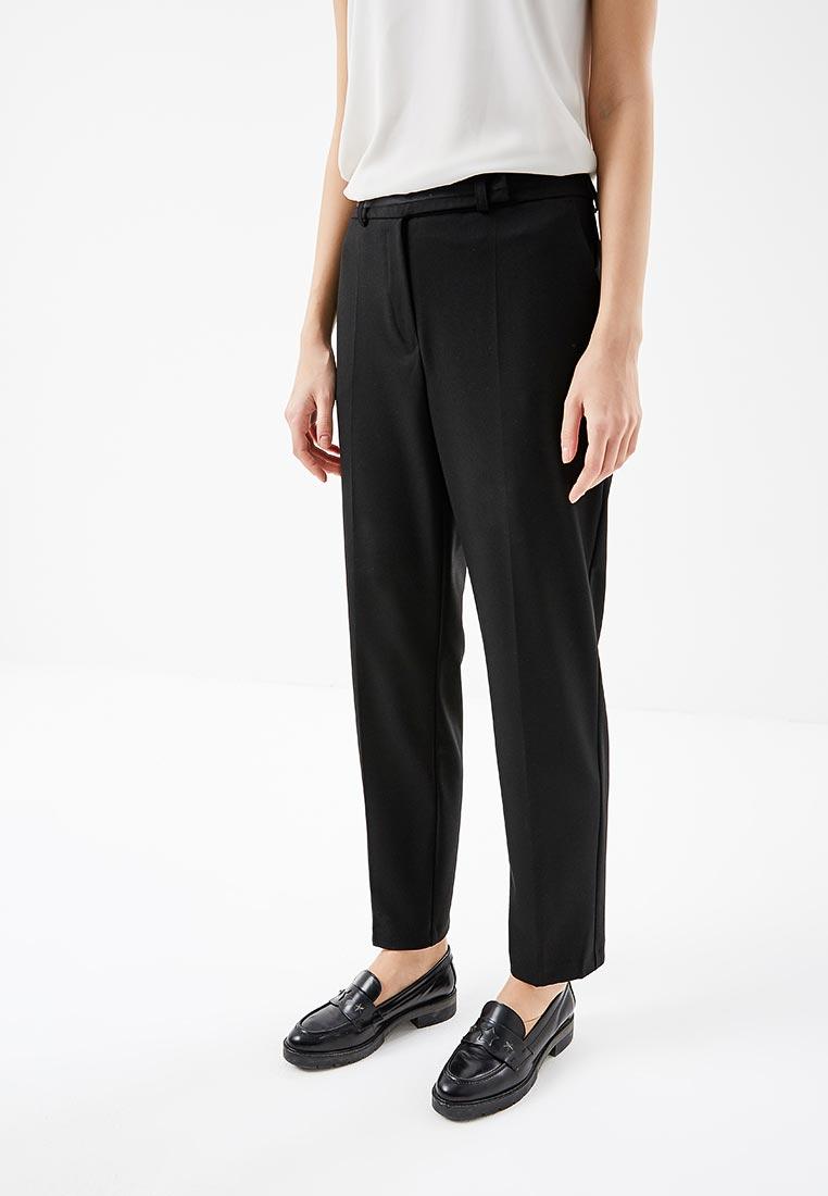 Женские классические брюки Vis-a-Vis P3830