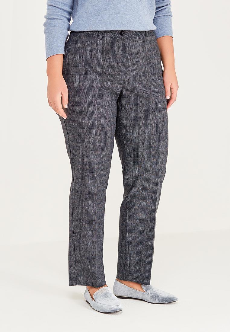 Женские зауженные брюки Vis-a-Vis P3848