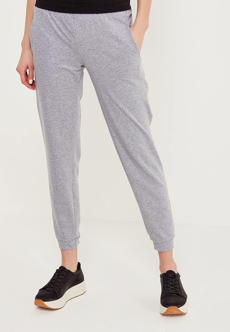 Женские спортивные брюки Vis-a-Vis PK6570