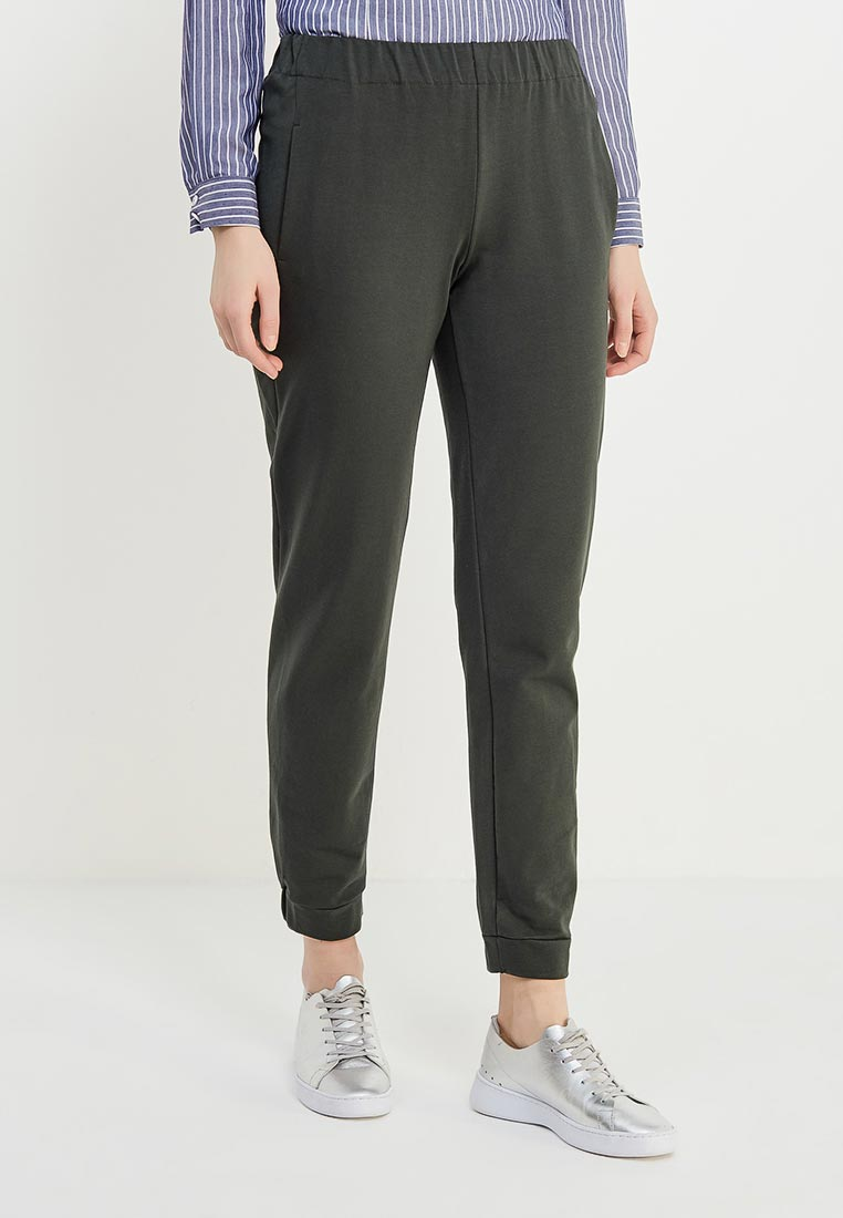 Женские спортивные брюки Vis-a-Vis PK6571