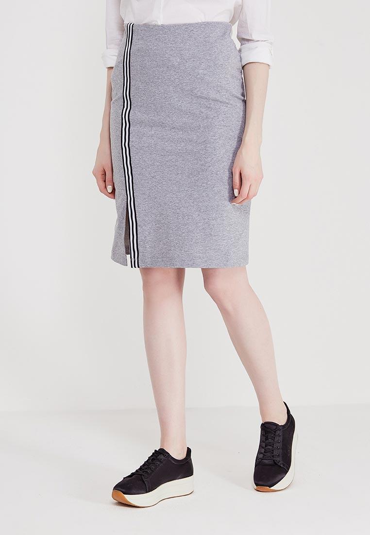 Узкая юбка Vis-a-Vis SK6567