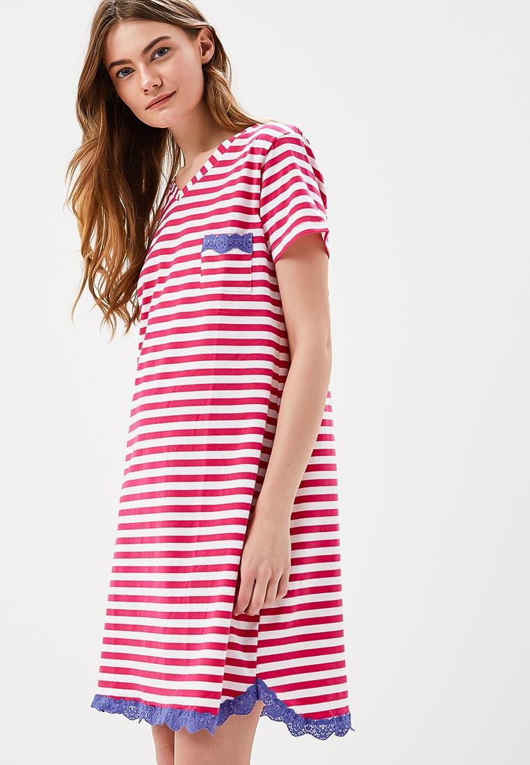 Ночная сорочка Vis-a-Vis LS2248