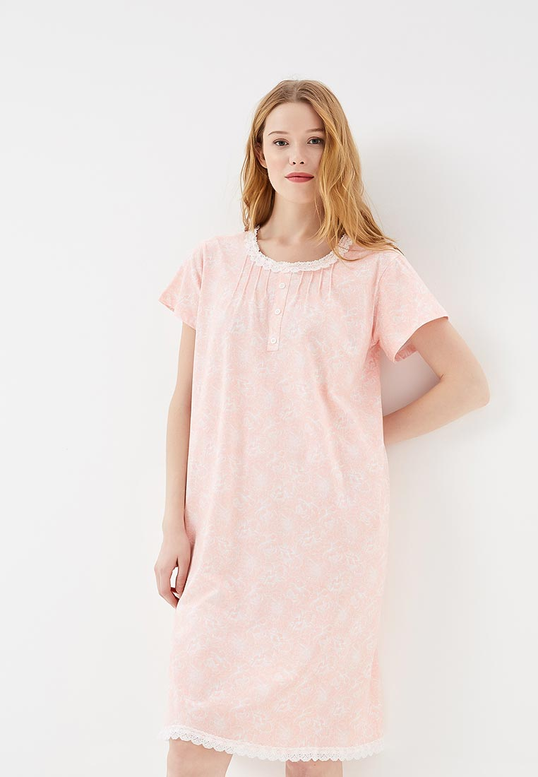 Ночная сорочка Vis-a-Vis LS2287