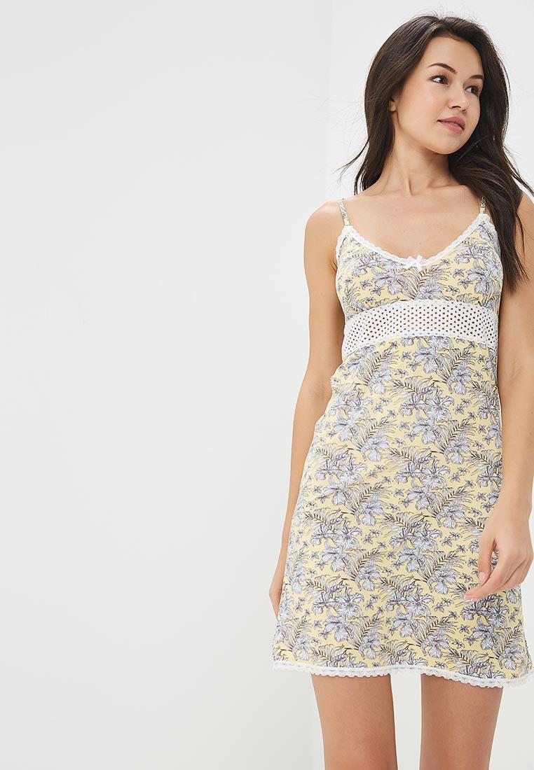 Ночная сорочка Vis-a-Vis LS2350-1