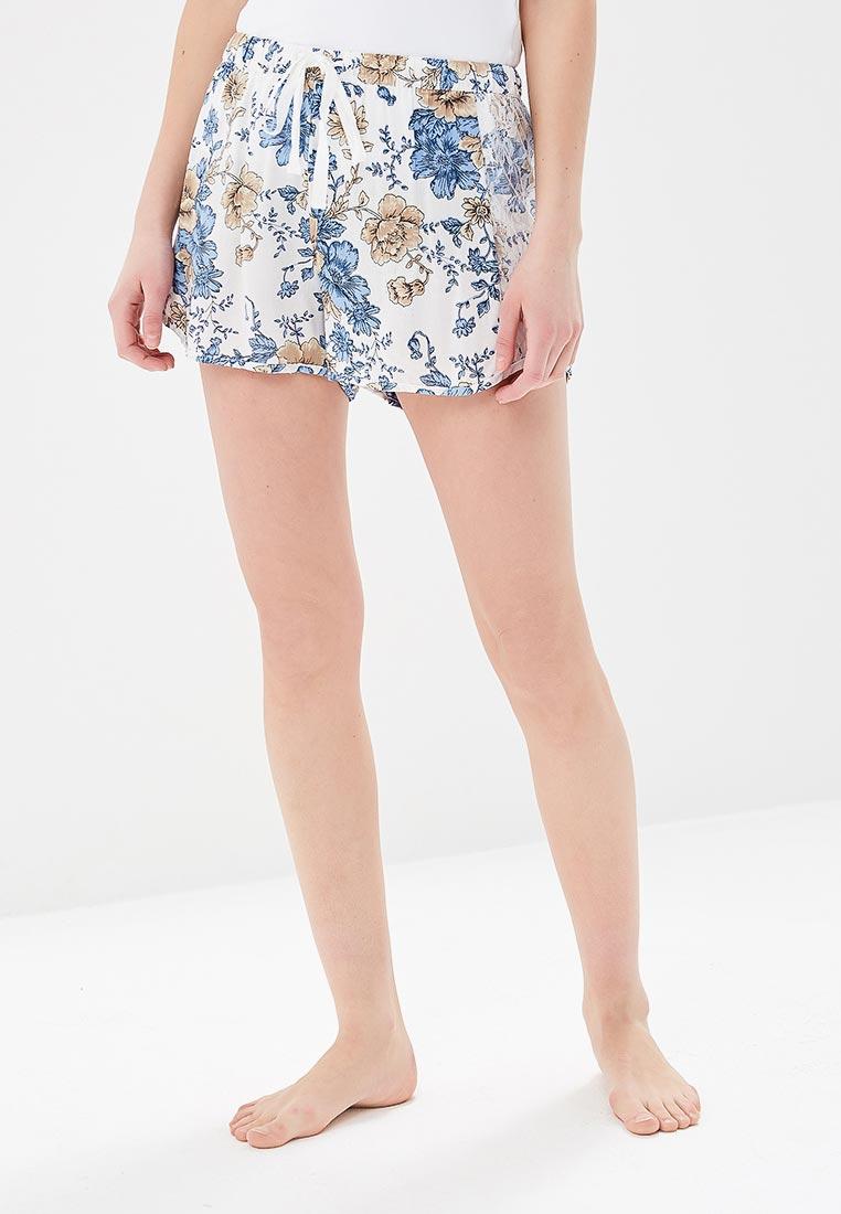 Женские домашние брюки Vis-a-Vis SP2244
