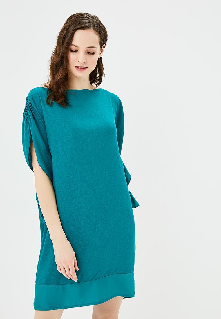 Платье Vis-a-Vis D4024